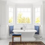 Luxurious master bathroom design ideas that you are going to love