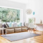 Make your interiors more expensive