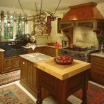 Mediterranean kitchens that could inspire you to remodel or redecorate your own