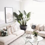 Minimalist home decor It's about underestimating elegance