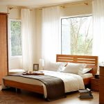 Modern and Clean Bedroom Design Ideas That You Should Try