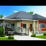 New house design ideas you are likely to need