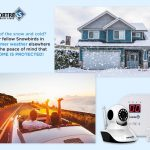 Protect your home and family this winter