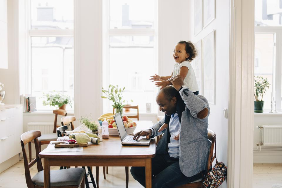 Remote moving and how to prepare your home for it