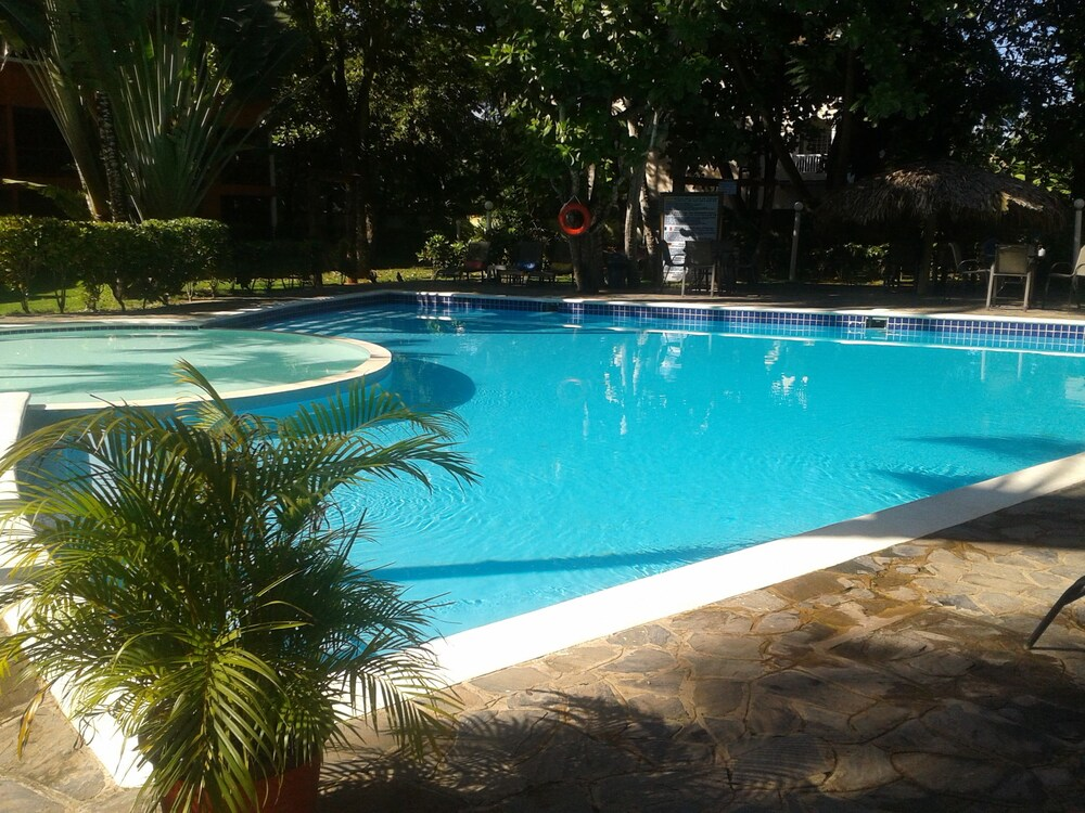 Residencia PM could be the place you always wanted