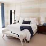 Showcase of bedroom interior design pictures