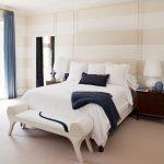 Showcase of bedroom interior design pictures