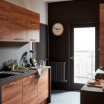 Space-saving solutions for tidy houses
