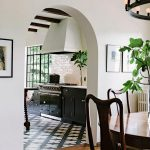 Spanish interior design ideas and elements