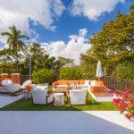 Stunning Miami Condos