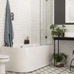 Styling your bathroom should be a priority