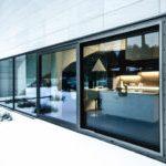 Superbly designed house under the pines of Vilnius