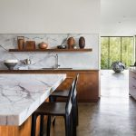 The 3 most popular kitchens for your restaurant