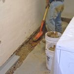The importance of a sump pump in your basement