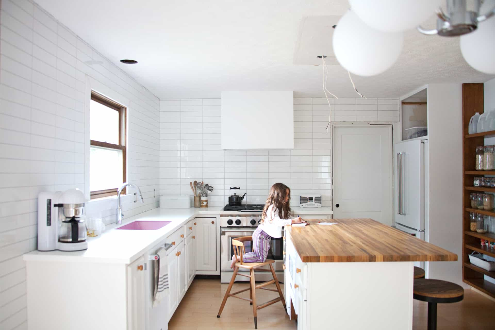 The pros and cons of remodeling your kitchen