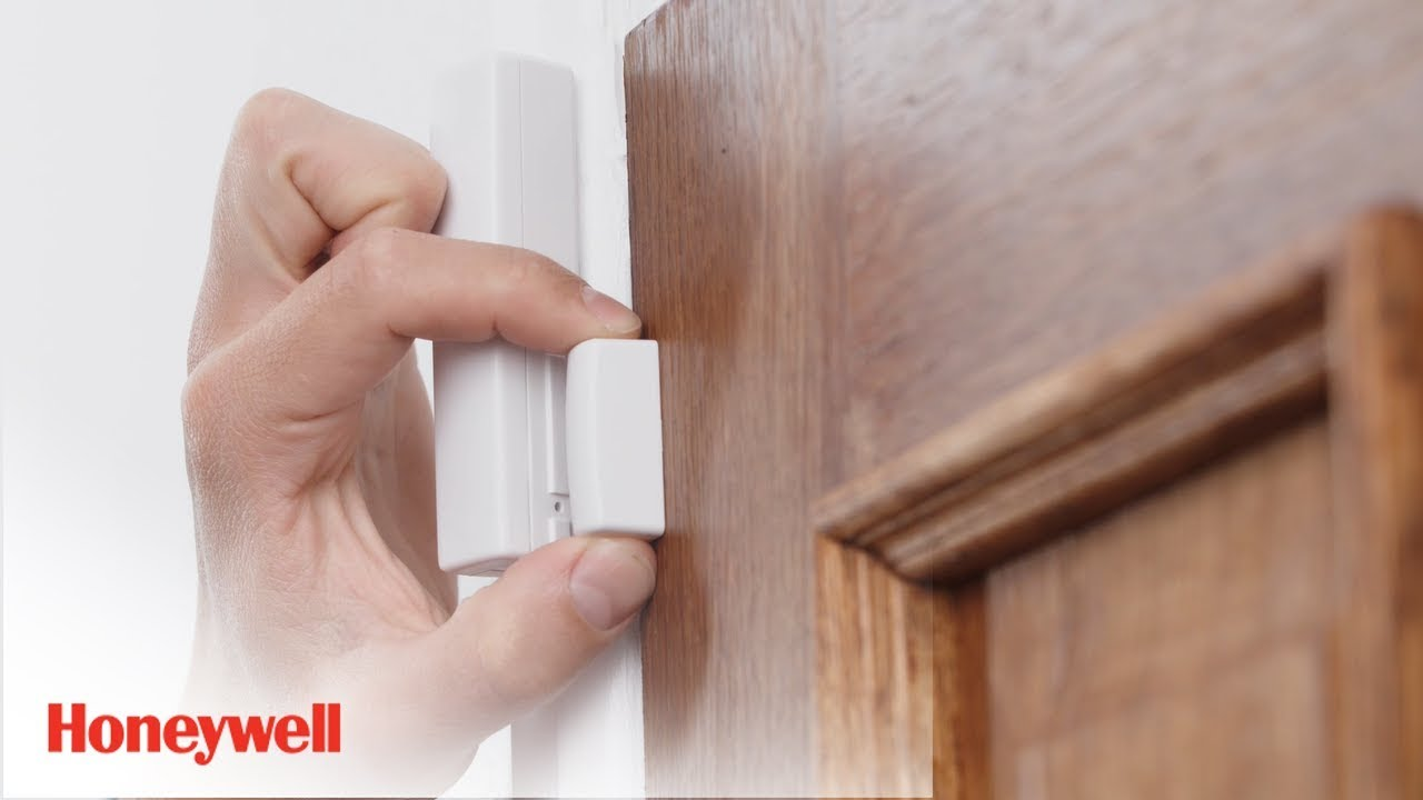 The top 7 reasons to switch to PVC doors and windows
