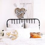 Tips for creating a bedroom that will grow with your child