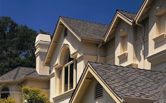 Tips for replacing the roof replacement