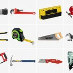 Tools that every do-it-yourselfer needs in his toolbox