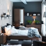 Top 5 Ideas to Decorate Your Small Bedroom