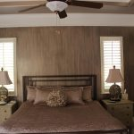 Tray Ceiling Design Ideas: How To Decorate And Paint Them