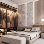 Unique bedroom interior design that will inspire you