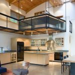 Useful tips for designing a loft