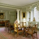 Victorian interior design style, history, and interiors