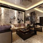 Wall art for your interior is the best idea