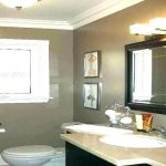 What are the best types of bathroom furniture on the market?