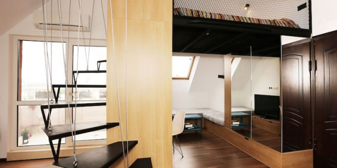 What Is The Difference Between A Studio And A Loft Storiestrending Com