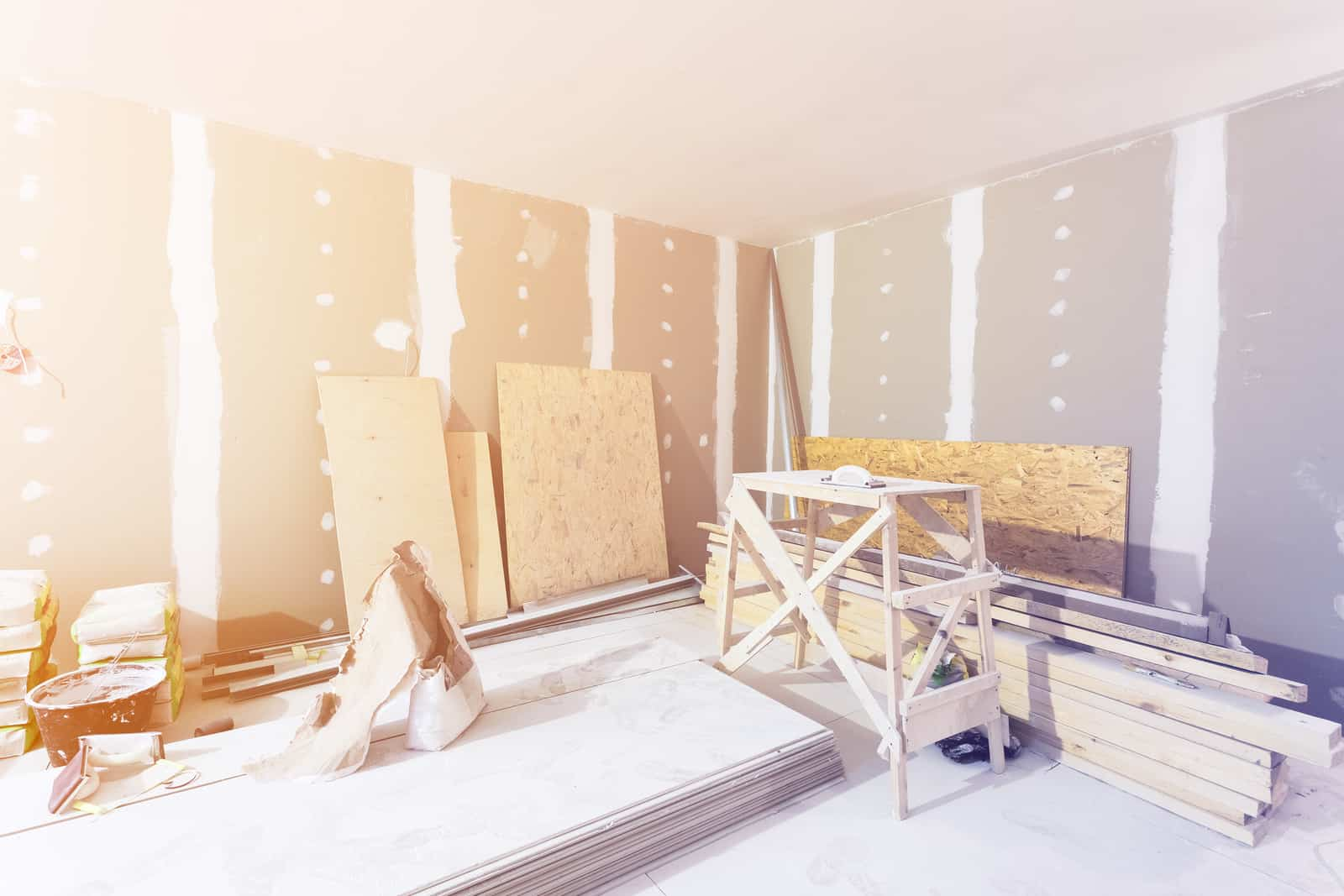 What to look for when buying a home to renovate