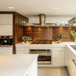 Why kitchens are important to home buyers