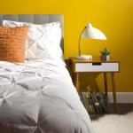 Why your bedroom decor might be more important than you think