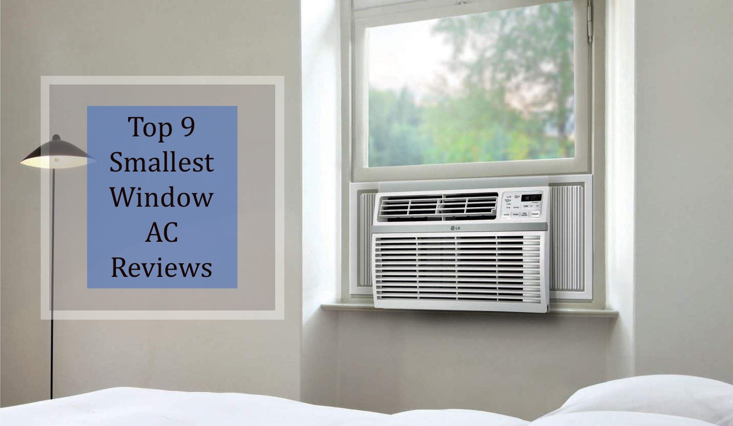 Window or Wall AC – Which is Better?