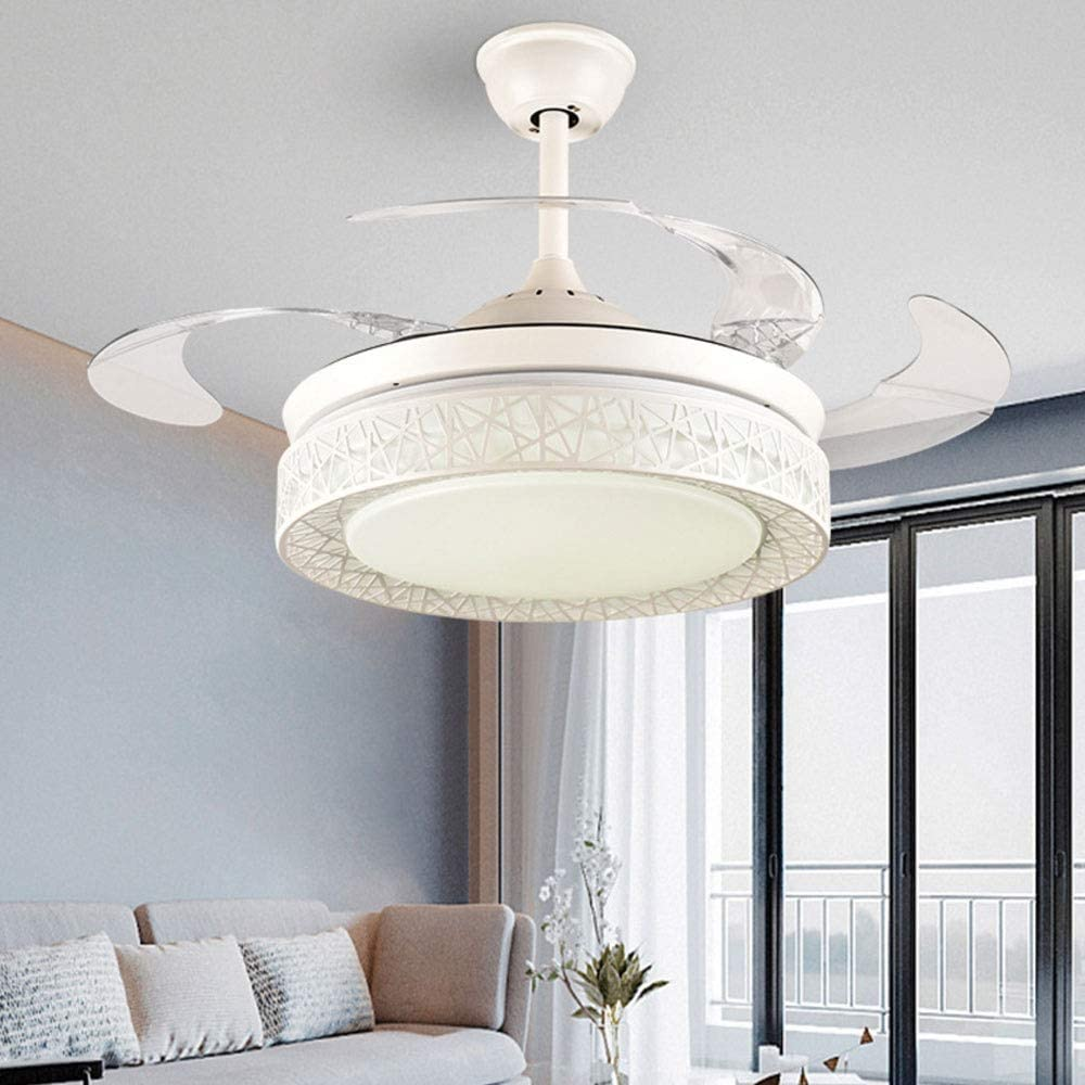 A 3 bright white ceiling lamp