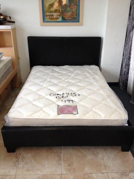 Achieve a better sleep with king size mattress