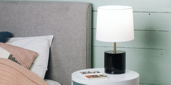 An overview of bedside reading lamps