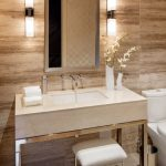 Bathroom lamps ideas