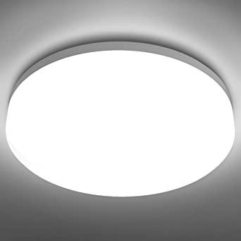 Bathroom-led ceiling lights