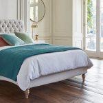 Bed frames uk buying tips