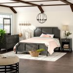 bedroom furniture set buying guide
