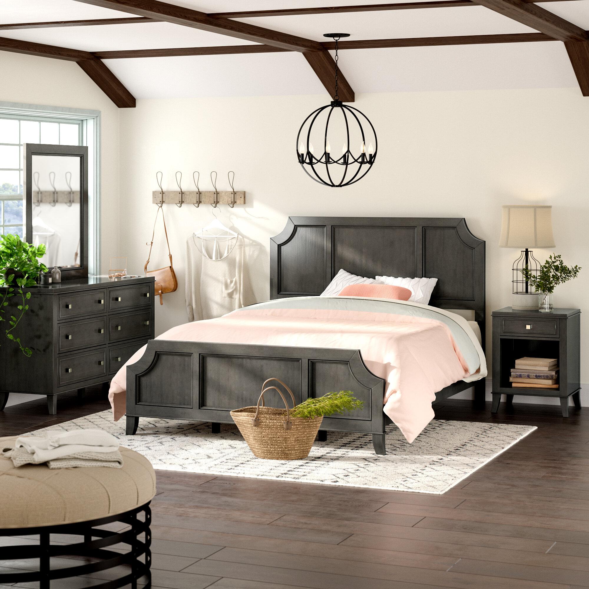 bedroom furniture set buying guide