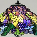 Benefits of using tiffany style lamps