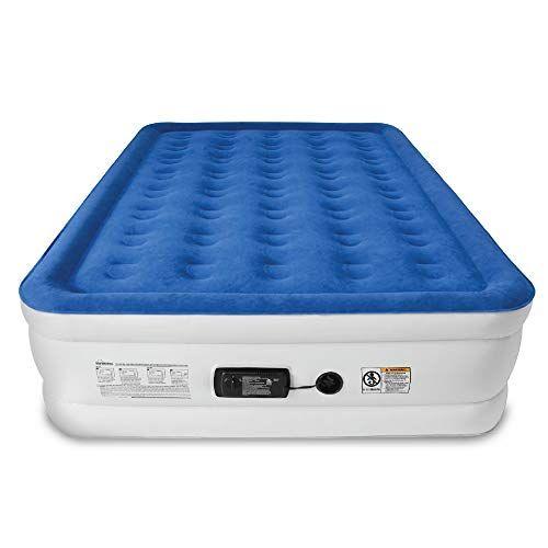 best air mattress 2019