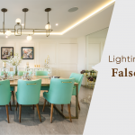 Best tips for using a ceiling light in the interior