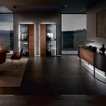 Build a pleasant atmosphere through bedroom lighting