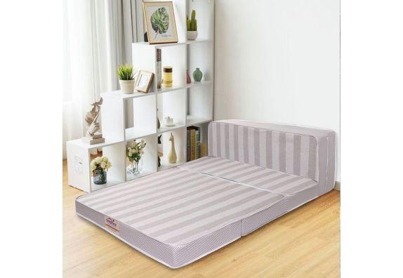buy foldable mattress online
