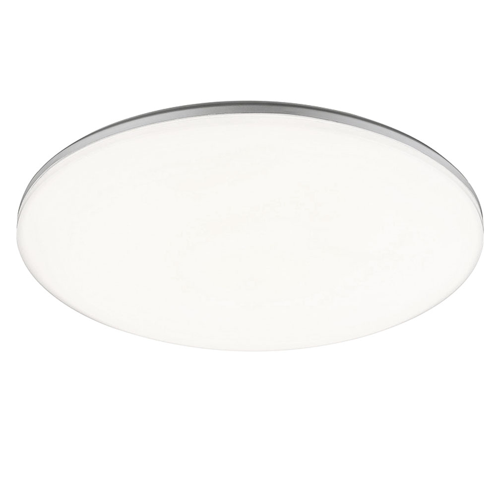 Ceiling lamp for the terrace