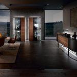 choice of design lighting